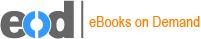 logo eod