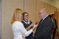 Vernisáž: Bible česká ve fondu Moravské zemské knihovny v Brně