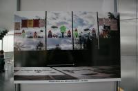 Výstava fotografií: OKAmžik ŽIVOTA