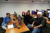 Kurz psaní Wikipedie (seniorský kurz)