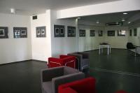Výstava fotografií: Andrew Lass - Dotyky věcí