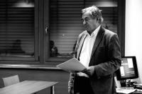 Lidové noviny – fenomenální brněnský deník po vzniku ČSR