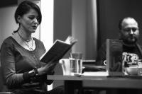 Současné podoby slovenské literatury aneb Česi, čítajte