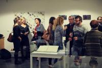 Slavnostní vernisáž výstavy s uvedením knihy Radomíra Ištvana Hudební skladatel Miloslav Ištvan (život a dílo, vzpomínky a fakta)