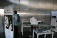 Slavnostní vernisáž výstavy Martin Reiner. Staré a jiné časy