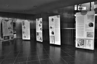 Cudné mlčení dějin. Německé divadlo v Brně 1938 – 1944
