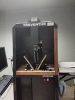 Skenovací zařízení Treventus