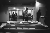 Výstava: Česká literatura v překladu 1998–2016