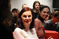 Literární advent: L. F. Céline a E. Pound. Setkání s Annou Kareninovou