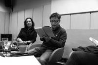 Jü Chua: Den sedmý