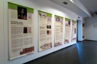 Výstava: Budování mostů. Daniel Arnošt Jablonský v Evropě raného osvícenství.
