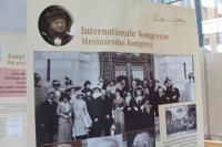 Výstava Bertha von Suttner: Život pro mír/Ein Leben für den Friedenýstavy Bertha von Suttner: Život pro mír/Ein Leben für den Friedenýstavy Bertha von Suttner: Život pro mír/Ein Leben für den Frieden