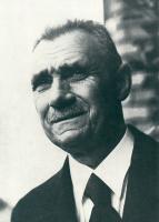 Dušan Jurkovič. Básník dřevěné architektury