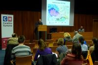 Mirek Němec: Hanebná řeč? Otázka němčiny v první Československé republice