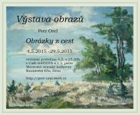 pozvanka-Petr_Orel.png