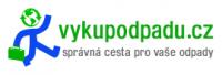 vykupodpadulog_0.png
