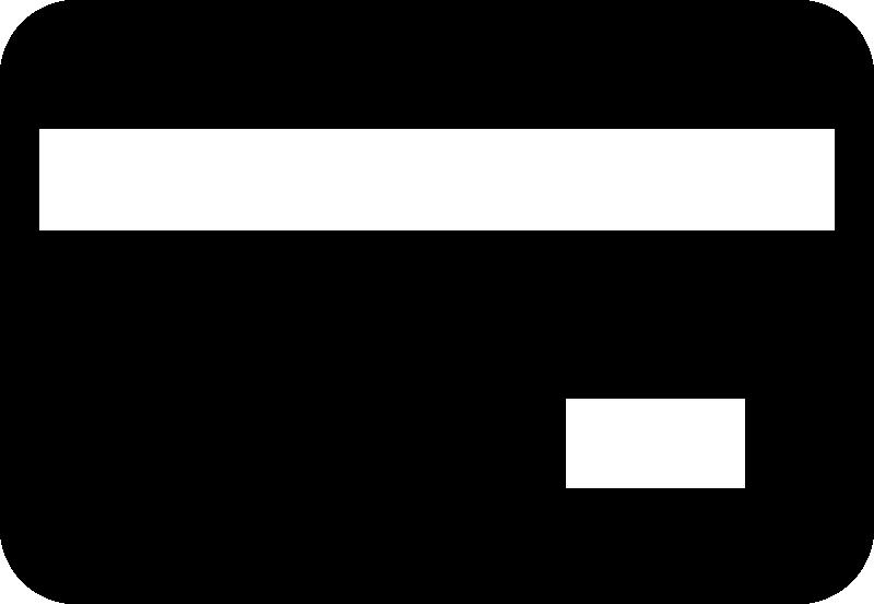 Online pujcka pred výplatou krupka modula