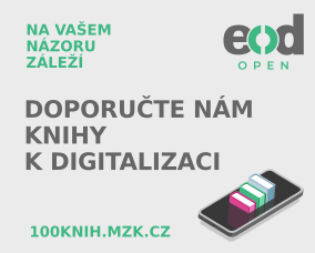 Digitalni fondy