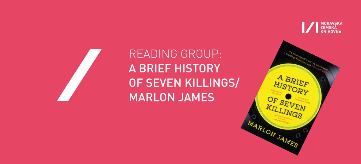 a brief history of seven killings pdf
