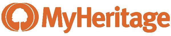 MyHerritage