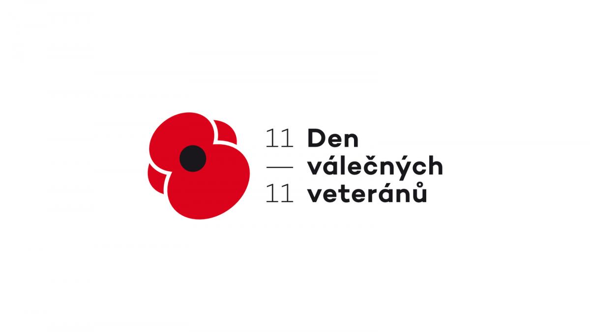 Sbírka Den válečných veteránů